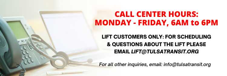 Call Center Hours